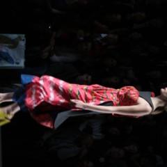 Foto 92 de 106 de la galería adolfo-dominguez-en-la-cibeles-madrid-fashion-week-otono-invierno-20112012 en Trendencias