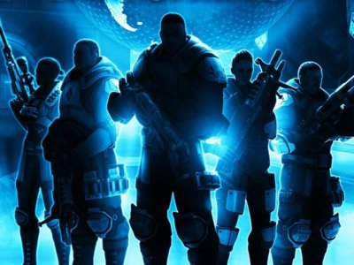 ¡Sorpresa! XCOM: Enemy Unknown Plus está ya disponible en PS Vita