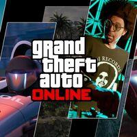 GTA Online: todos los bonus y descuentos del 18 al 25 de febrero