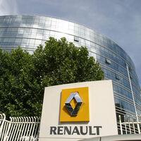 Se confirma la acusación a Renault por su propio dieselgate: podría haber instalado software trucado en sus coches diésel de 2009 a 2017