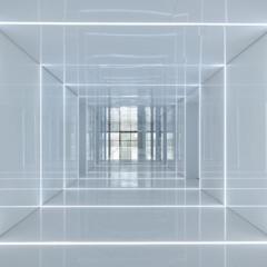 Foto 13 de 14 de la galería las-oficinas-de-cristal-de-soho en Trendencias Lifestyle