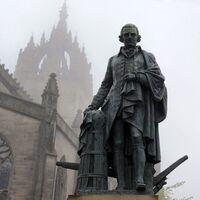 Ninguna generación debe obstruir a otra: la opinión de Adam Smith sobre el impuesto de sucesiones