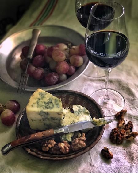 Consejo Regulador De Vinos De Jerez