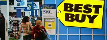 BestBuy cerrará operaciones en México: la cadena de tiendas de electrónica cerrará sus 41 sucursales en el país