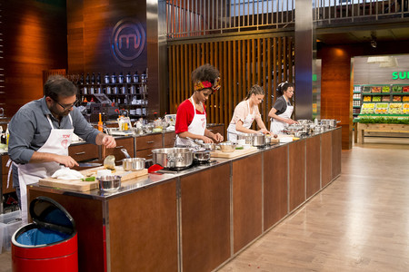 Masterchef6 Final Primerreto