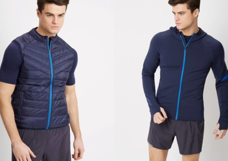 Hkt Sport Hackett Sport Collection