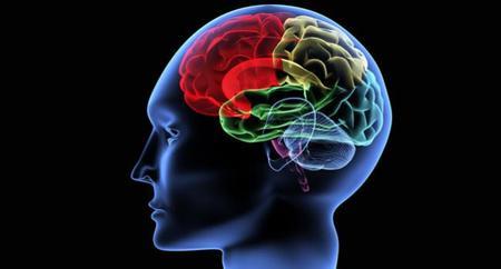 Si nuestro cerebro nos «engaña», ¿nos muestra nuestra cámara el mundo tal y como es?