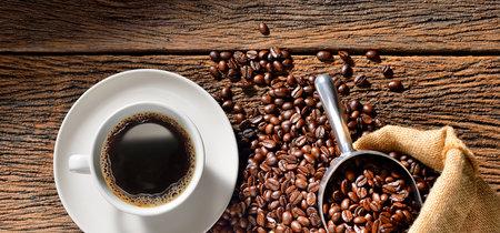 La cafeína también podría ser eficaz para recuperarte de tu entrenamiento