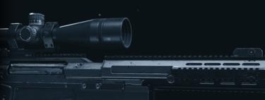Domina Warzone desde la distancia con los mejores fusiles de precisión para la Temporada 5