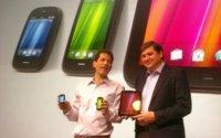 HP está considerando vender WebOS, Oracle parece la compañía más interesada