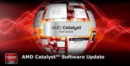 AMD Catalyst 14.11.2 Beta listos para su descarga, entregan hasta 50% mayor rendimiento
