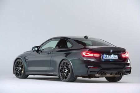 BMW M3 35 Aniversario 29