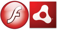 Adobe lanza AIR 2.0 y Flash 10.1, en beta
