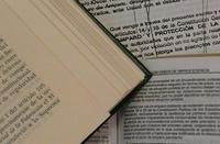 Aumenta la presión de Hacienda sobre las operaciones vinculadas