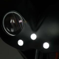 Foto 20 de 63 de la galería asphaltfighters-stormbringer en Motorpasion Moto