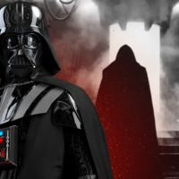 'Rogue One: Una historia de Star Wars', vuelve Darth Vader, nuevas imágenes y detalles de los protagonistas