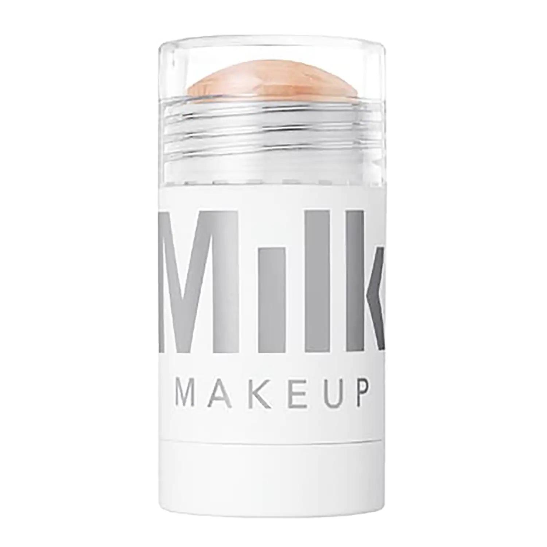 Mini iluminador en stick de Milk Makeup
