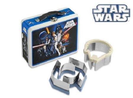 Cortador de Star Wars