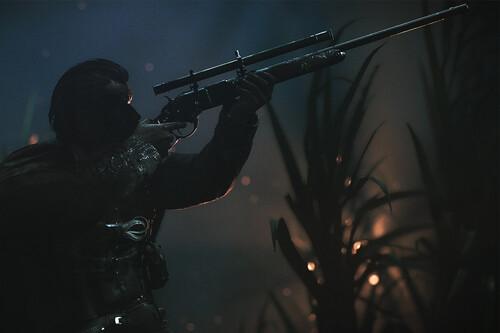 Cinco tácticas esenciales de Hunt Showdown con las que ganarás todos los combates
