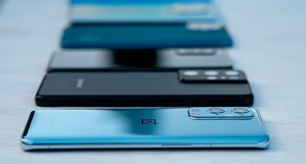 Comparativa fotográfica nocturna: ¿qué móvil tiene el mejor modo noche en 2021?