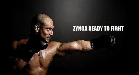 Zynga responde a las acusaciones de plagio