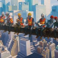 Los factores que sí se valorarán en el futuro para conseguir un empleo