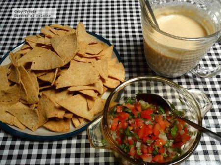 nachos_ingredientes_listos_agtc.jpg