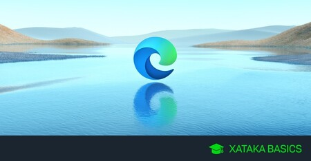Novedades Microsoft Edge 90: modo niños, detector de contraseñas filtradas y más