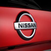Nissan se prepara para vender un millón de autos menos; podría reducir personal y cerrar fábricas