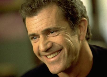 Casas de famosos: Mel Gibson ha vendido su casa de Malibú