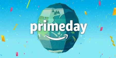 Prime Day 2017: estas son algunas de las mejores ofertas en tecnología del día grande de Amazon