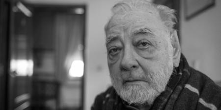 Fallece Miguel Picazo, director y guionista de 'La tía Tula'