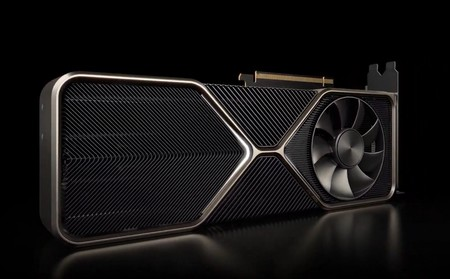 NVIDIA GeForce RTX 3000: jugar a 4K y 60 FPS con raytracing será la norma en unas gráficas bestiales y (algo) más asequibles
