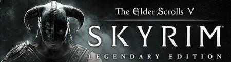Imagen de la semana: los números de Skyrim