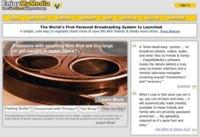 EnjoyMyMedia, nueva opción para compartir archivos en grupos privados
