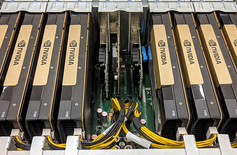 Quién es Mellanox y por qué NVIDIA ha pagado 6.900 millones de dólares por ella#source%3Dgooglier%2Ecom#https%3A%2F%2Fgooglier%2Ecom%2Fpage%2F%2F10000