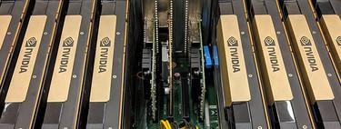 Quién es Mellanox y por qué NVIDIA ha pagado 6.900 millones de dólares por ella