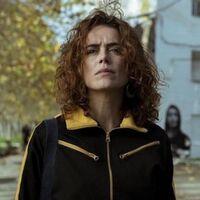 Goya 2021: Patricia López Arnaiz es la mejor actriz por 'Ane'