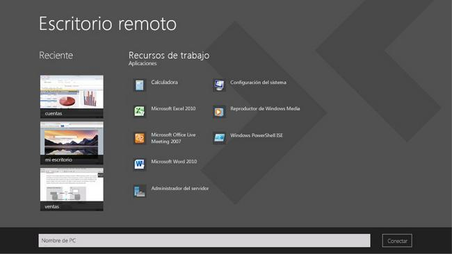 Escritorio-Remoto-Windows-8