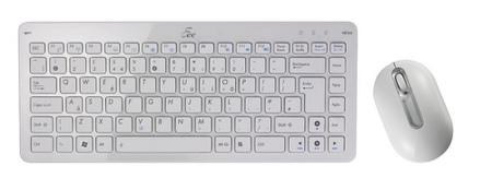 Eee Box teclado