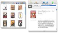 Drive-in: Volcado de películas en DVD al disco duro