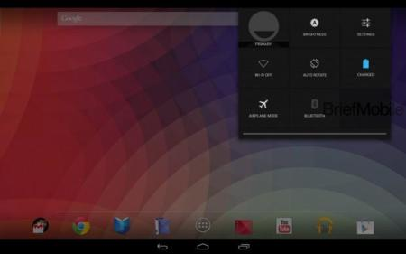 El curioso caso de la función multiusuario de Android 4.2 y las patentes de Nokia