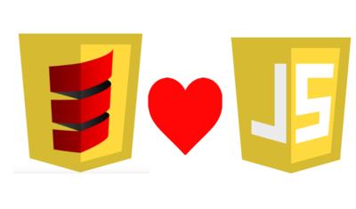 Scala.js deja de ser un experimento, no es sólo un compilador de Scala a JavaScript