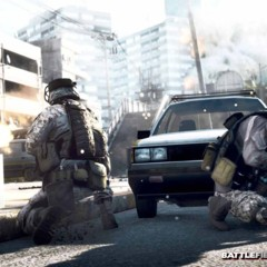 230211-battlefield-3