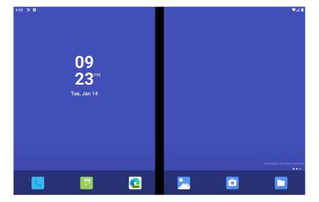Microsoft 05