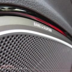Foto 14 de 16 de la galería audi-a3-2-0-tdi-prueba-2 en Motorpasión