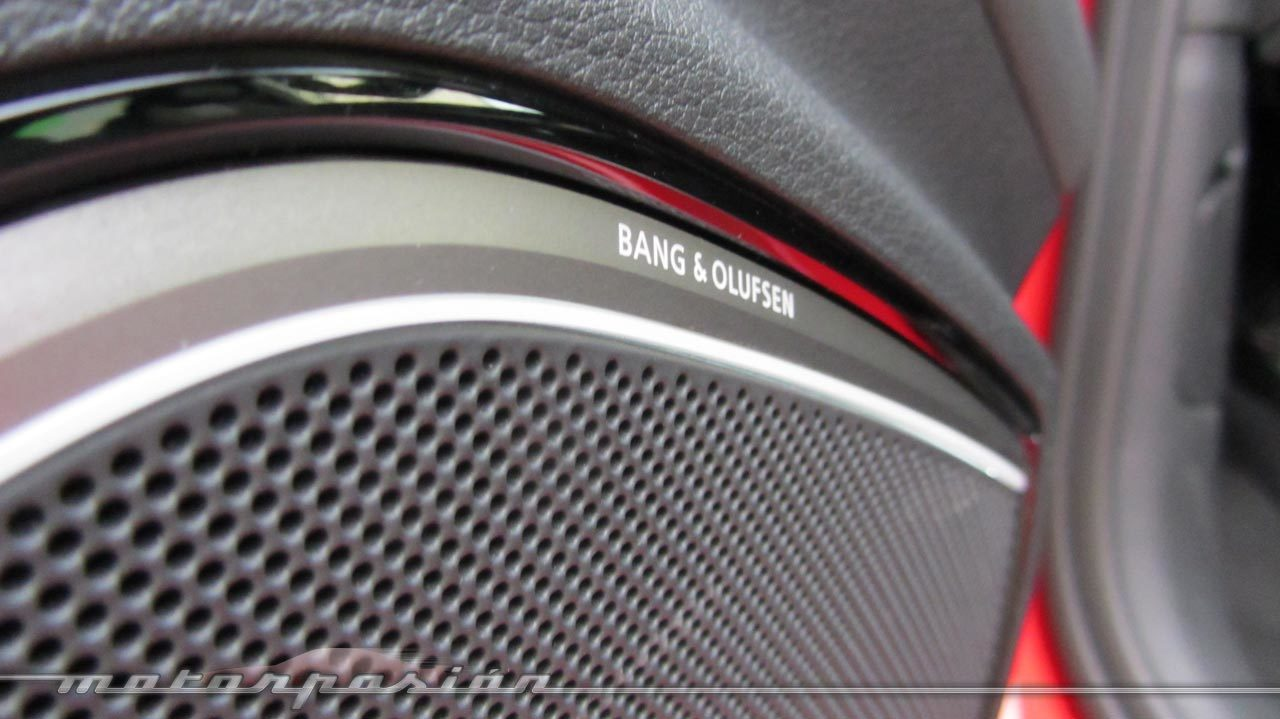 Foto de Audi A3 2.0 TDI (prueba) 2 (14/16)