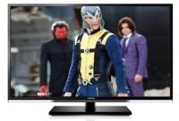Toshiba ya tiene sus televisores Smart con WiDi