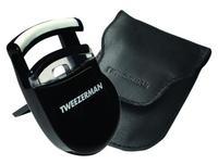 Rizapestañas de bolsillo Tweezerman