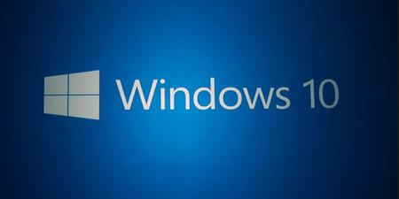 Windows 10 Actualizacion Gratis